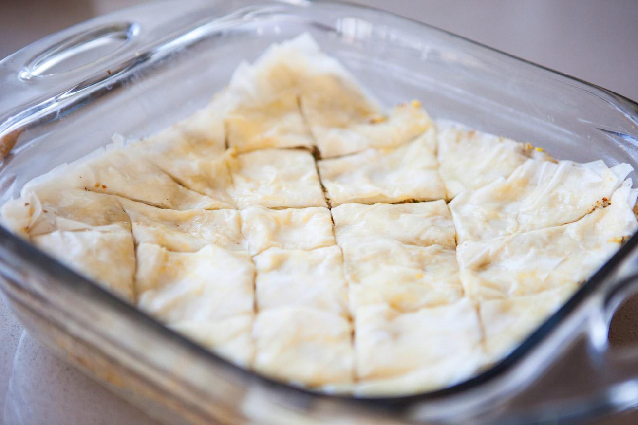 baklava, pastry, dessert, greek, sweet, phyllo dough, honey