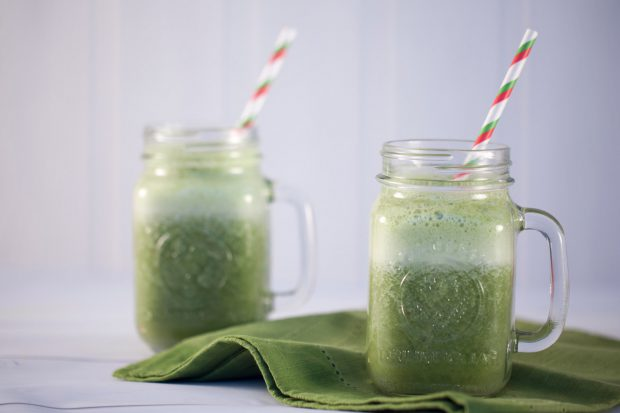 smoothie, healthy, breakfast, green, vegan, gluten free