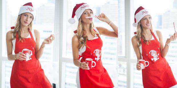 holidays, indulgence,christmas, parties, sweets, dessert, balance