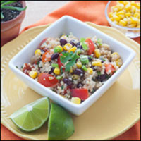 mexican-quinoa-pic-2_FEATURED-IMAGE-200x200