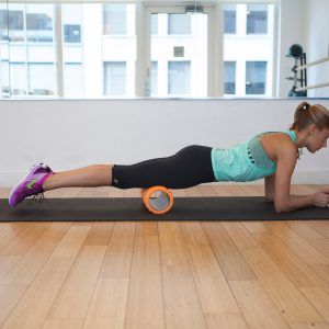 foam rolling, fitness, health, wellness, exercise, muscles, stretching, tips