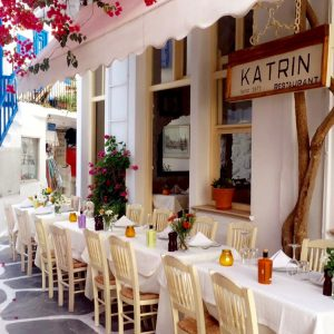 Greece, Mykonos, travel, greek islands, dinner, nightlife, sunset, dance, restaurants