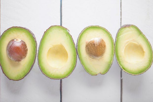 health benefits, avocado, weight loss