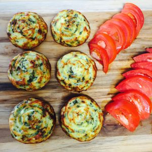 gluten free, eggs, cheese, muffins, low carb, protein, baking, breakfast, delicious, vegetarian