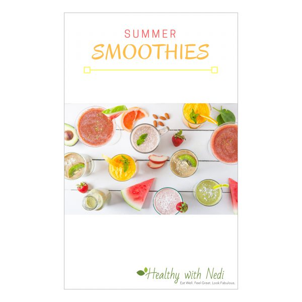 healthy-with-nedi-summer-smoothies