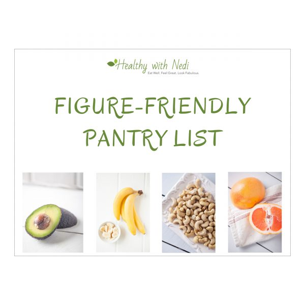 healthy-with-nedi-figure-friendly-pantry-list