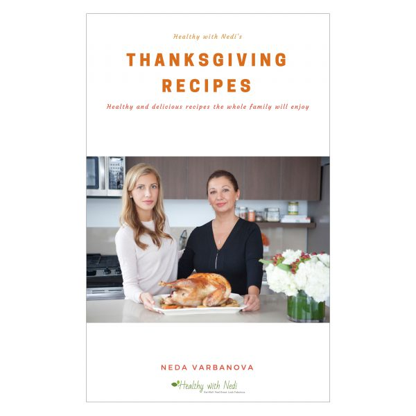 healthy-with-nedi-thanksgiving-recipes