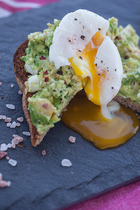 avocado-toast-pic-2