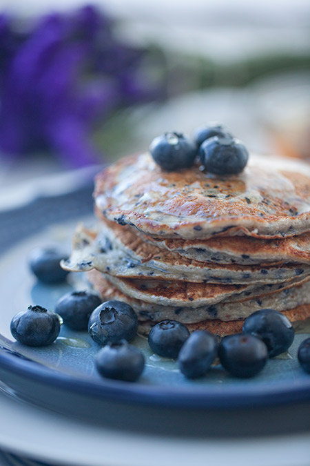 blueberry-pancake-pic-2