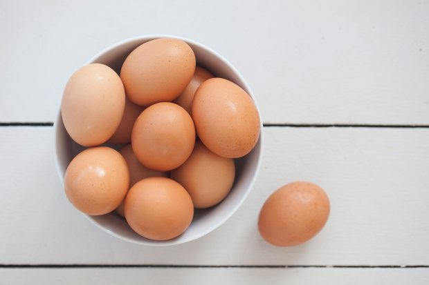 eggs, benefits, reasons to eat eggs, good for you, diet,
