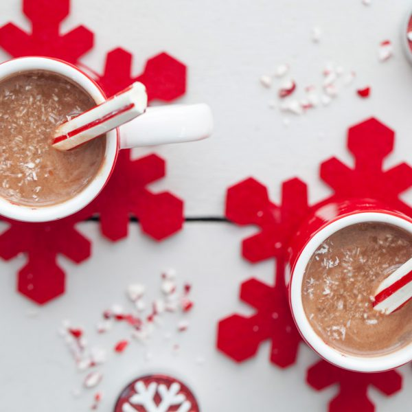 hot chocolate, cacao, warm drinks, winter, kids, healthy, sweet, dessert, vegan, superfood