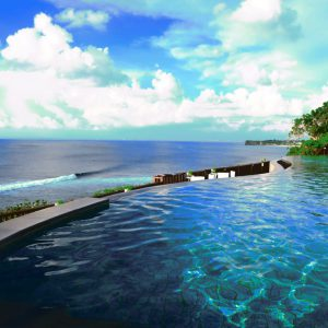 travel, bali, indonesia, indian ocean, hotels, restaurants, beach, beautiful destination