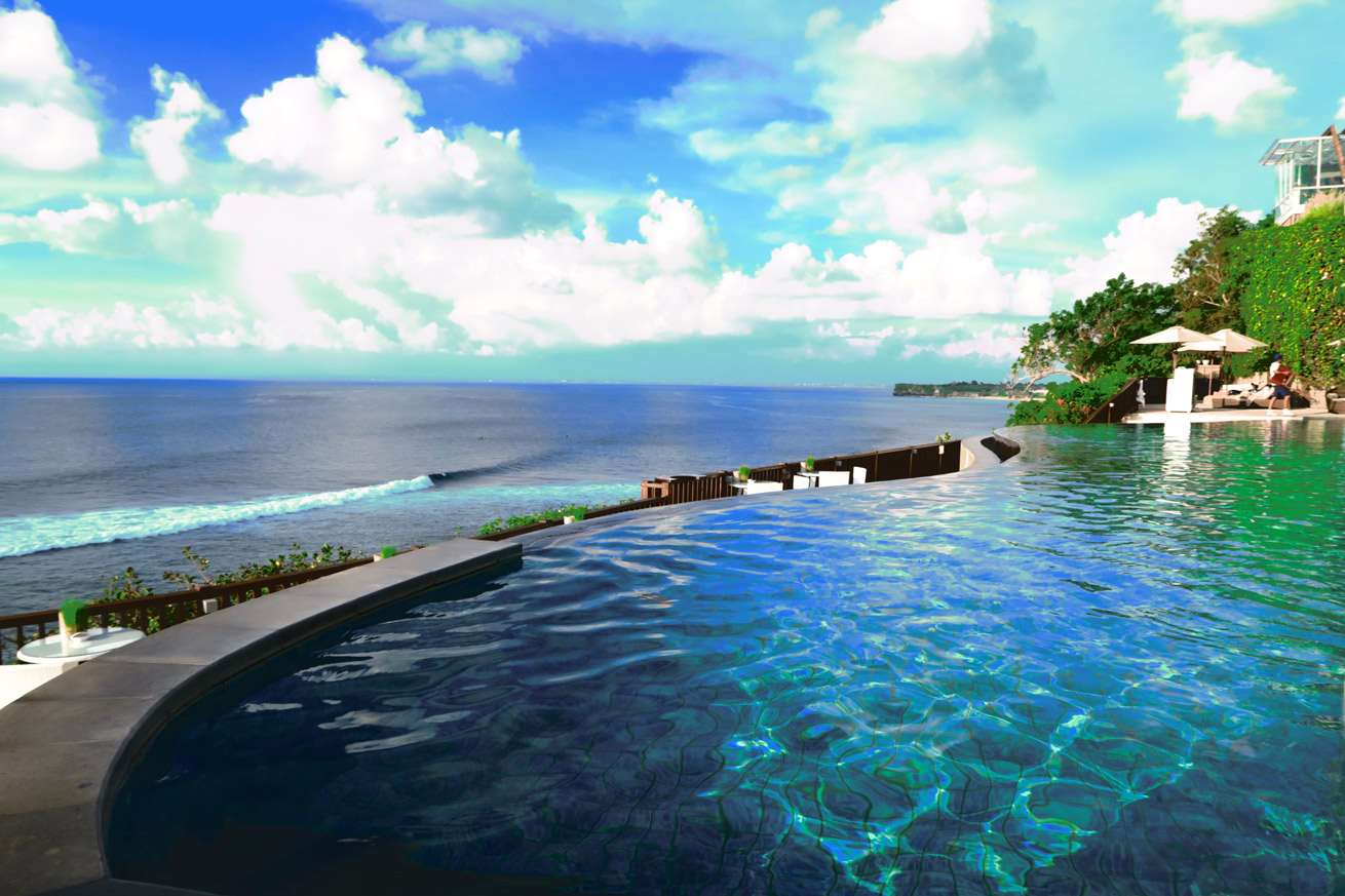 Places to visit in bali healthy with nedihealthy with nedi for Bali indonesia places to stay