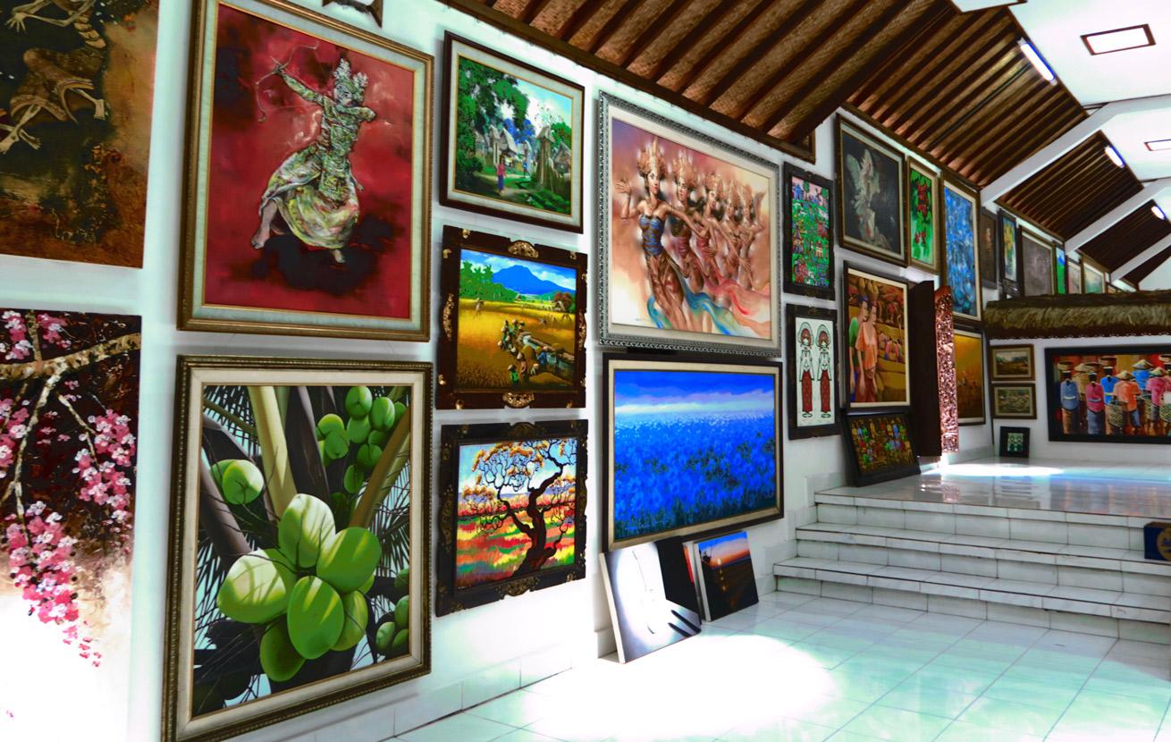 travel, bali, ubud, indonesia, rice fields, monkeys, magical trip, restaurants, hotels