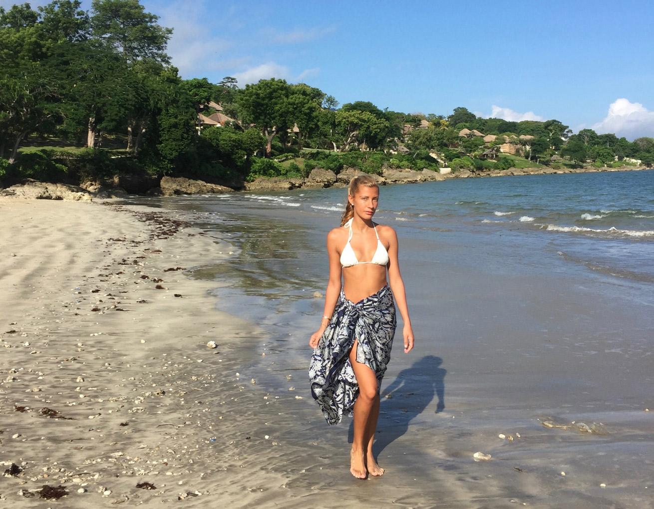 bali, indonesia, indian ocean, travel, hotel, vacation, beach, wellness