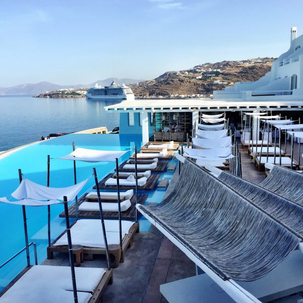 mykonos, hotels, hotel guide, travel, greece, hotel review