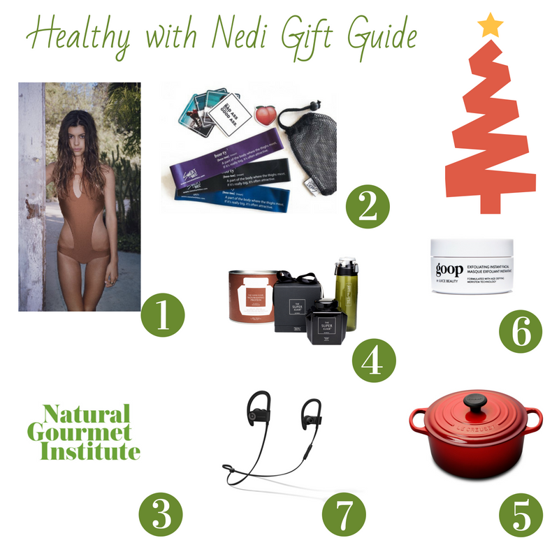 healthy-with-nedi-gift-guide-2