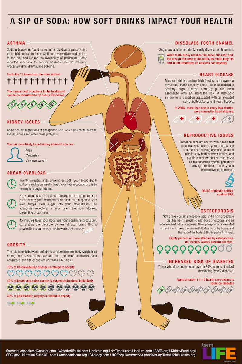 soda-infographic