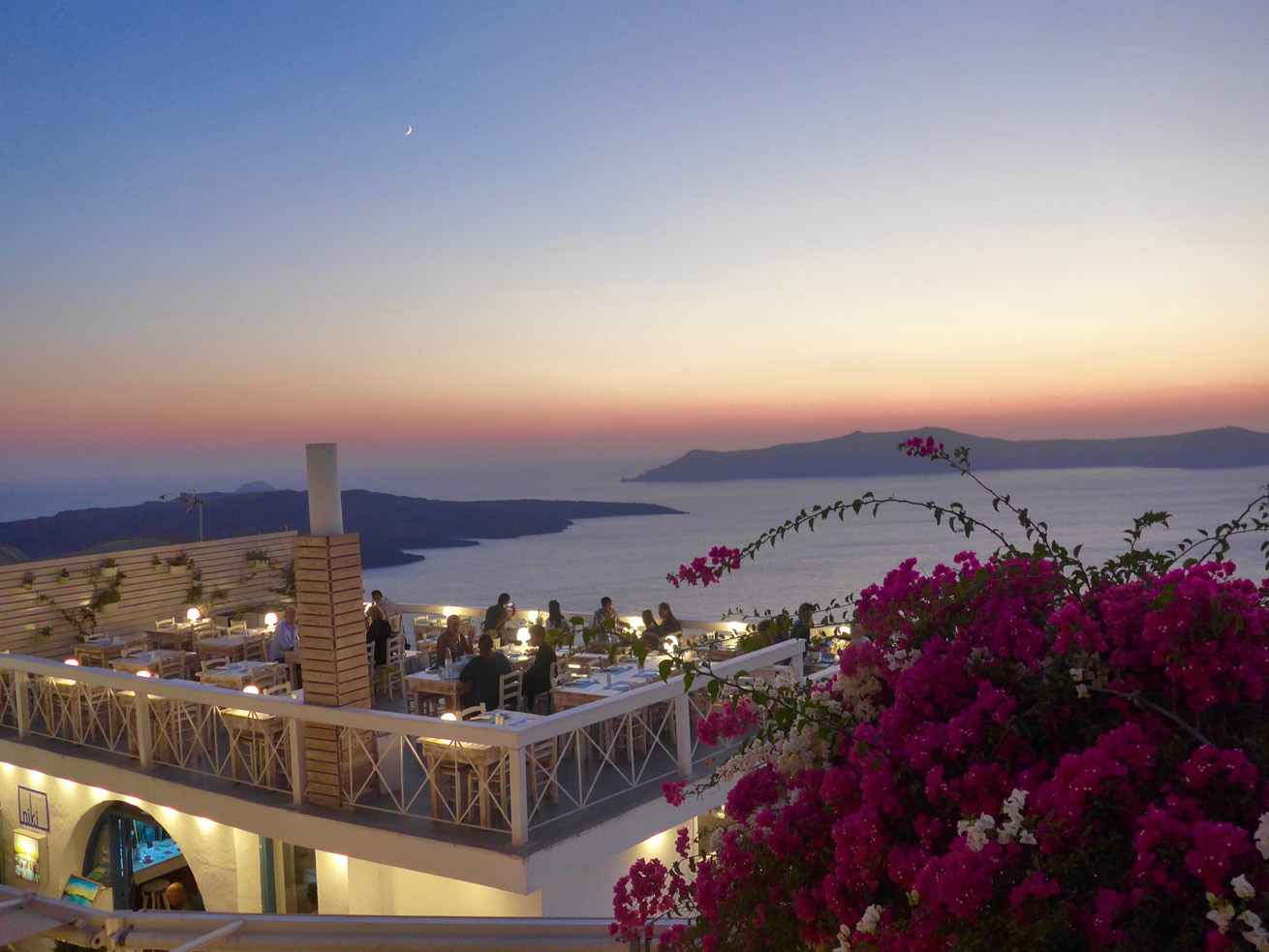 oia-rest