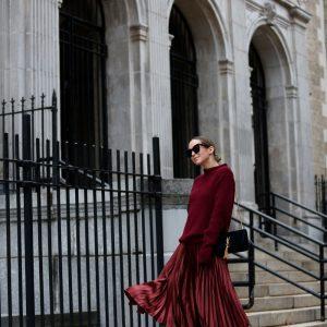 brooklyn blonde, helena, fashion blogger