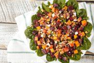 beet-salad-gluten-free