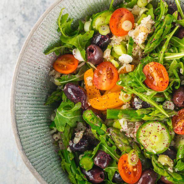 couscous-salad-vegan