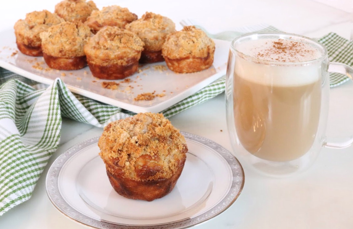 muffins-ffactor-lowcarb