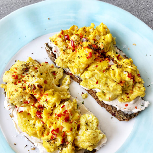 soft-scrambled-eggs
