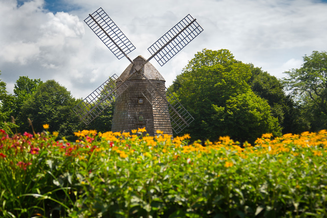 watermill, hamptons, new york, restaurants