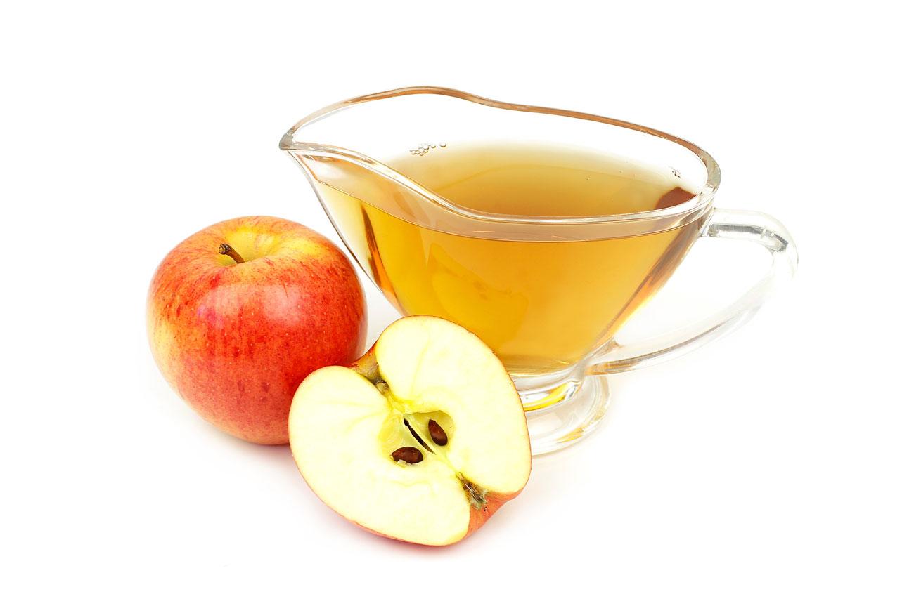 applecider-apples-cold-flu-vinegar