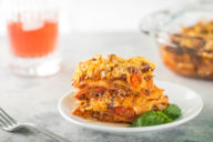 palmini-lasagna