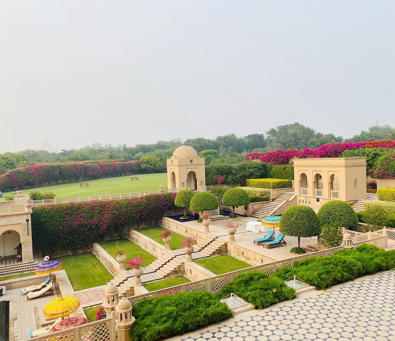 lotus, tajmahal, india, delhi, agra, travel, temple