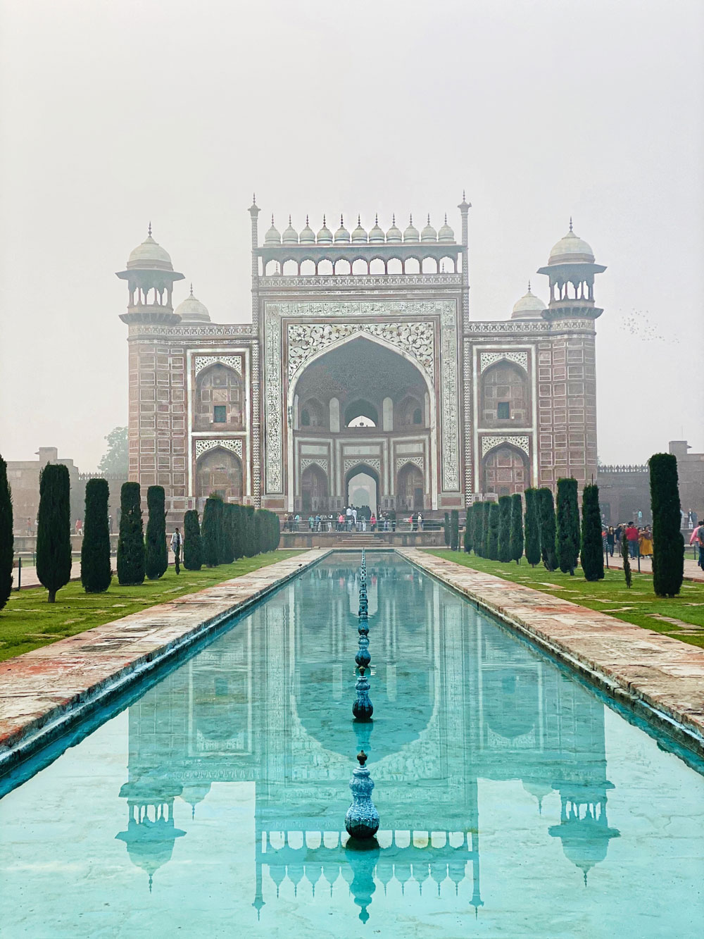 taj mahal, india, agra, delhi, travel, hotels