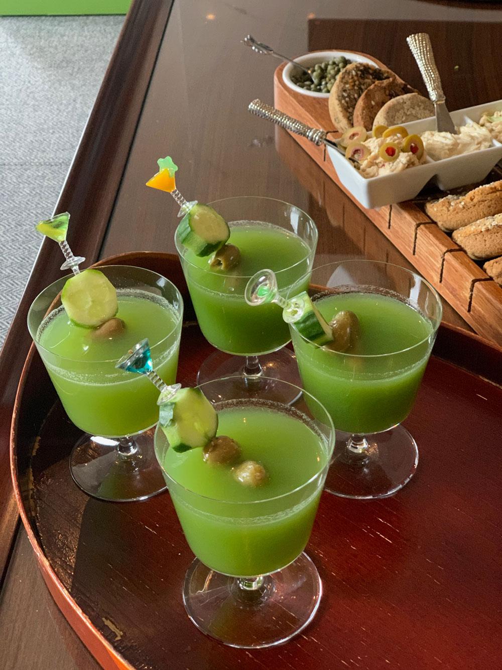 green-juice-groundsea-fitness-cleanse-detox-vegan