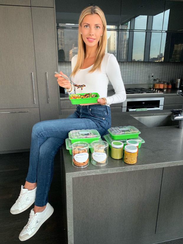 green-juice-groundsea-fitness-cleanse-detox-vegan-nedi