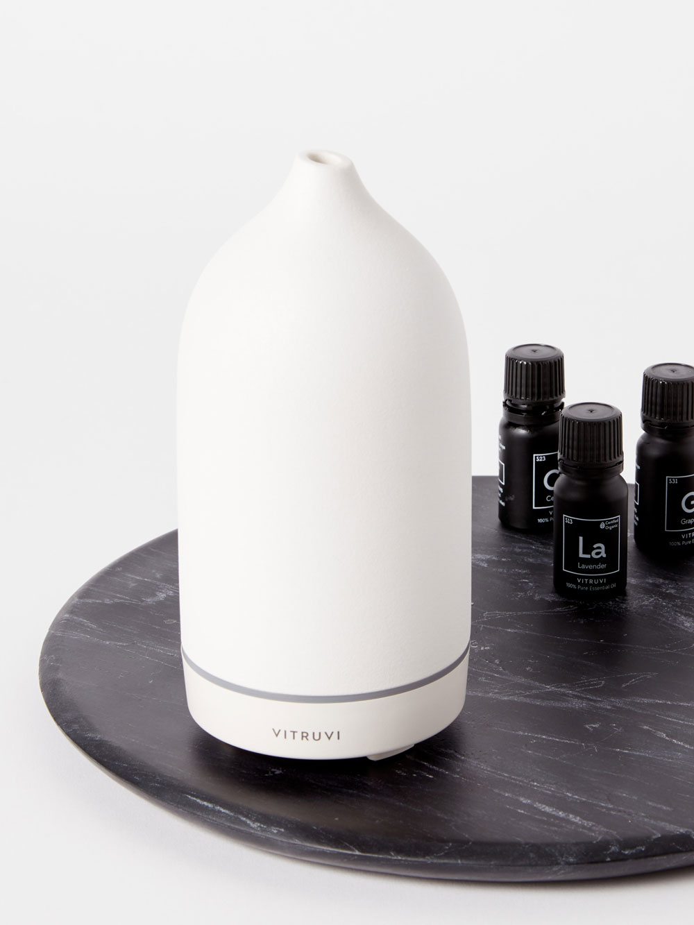 Diffuser-sleep-scent-essentialoil