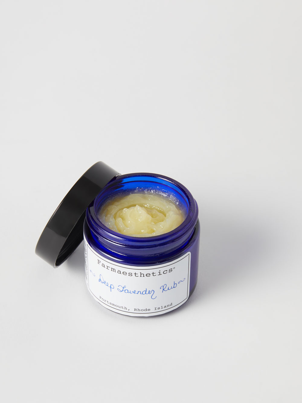 lavenderRub-nontoxic-beauty-sleep