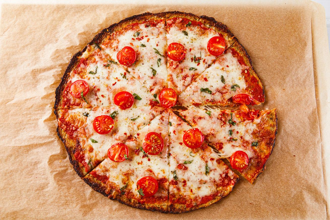 broccoli-pizza-lowcarb-cauliflower