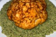 cauliflower-vegan-quinoa