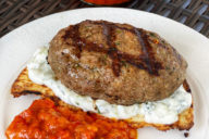 kufte, meatballs, bulgarian, meat, lutenitsa
