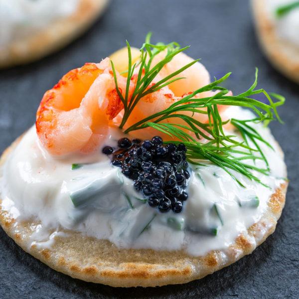 blini, caviar, russian, fish, seafood, pancakes