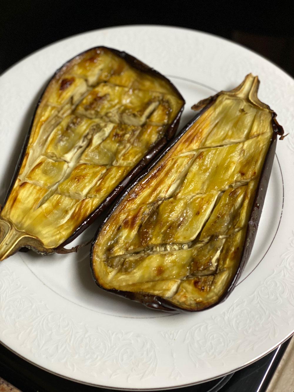 eggplant-tahini-israeli-tlv